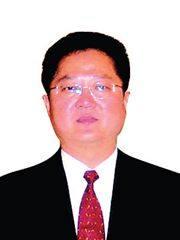 山高刀具(上海)有限公司副总经理 蒋文德先生:为客户提供完善的刀具解决方案