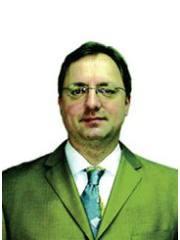 钴领(中国)公司总经理 Ron Hanner 博士:品质嬴得信誉