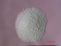 硝酸钾造粒
