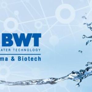 倍世水技术(上海)有限公司将盛装亮相2017CIPM