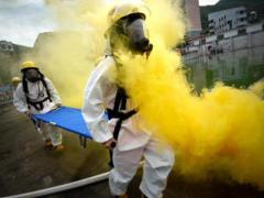 关于化学品个人防护PPE你需要了解的知识