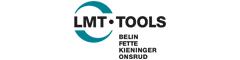 德国蓝帜金属加工技术集团