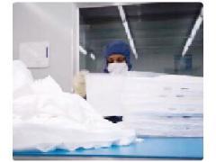无菌异丙醇的无菌状态能维持多久?