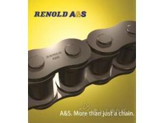 Renold A&S