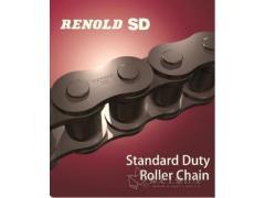 Renold SD产品