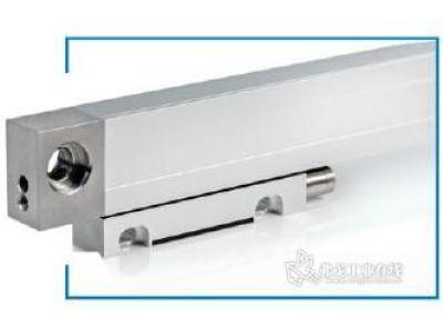 L18T型直线光栅尺