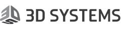 3DSYSTEMS软件事业部