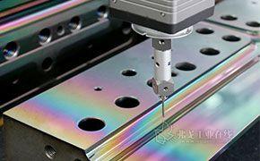 工业&美学:让技术更艺术