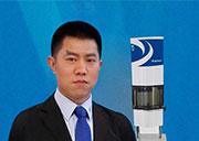 助力中国企业实现可持续发展