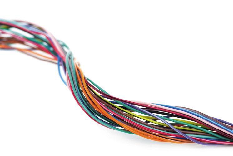 助力电缆制造商赢得业务并降低成本