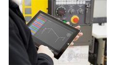 雷尼绍发布Set and Inspect(设定与检测)新系列数控机床用机内应用程序