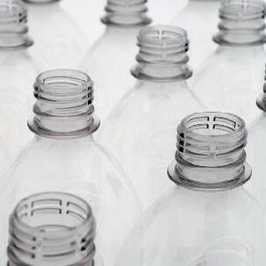 """""""生态塑料"""" 是包装废弃物的灭火器吗?"""