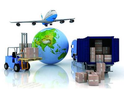 重磅报告:《当货物觉醒——新零售环境下智慧物流报告》