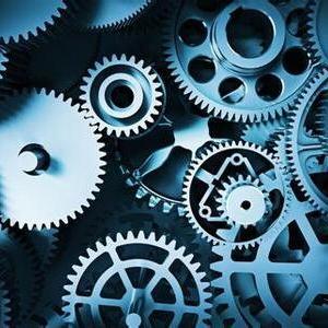 2020年智能制造产业体系将全面构建