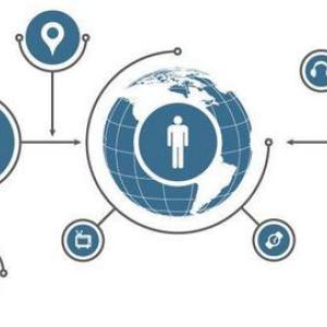 5G商用未来两年将提速 支撑万物互联时代早日到来