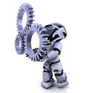 工业机器人应用市场广阔 由量到质的转变至关重要