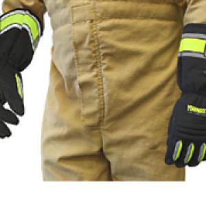工业防切割手套