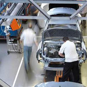 杜邦™ Kevlar® 凯芙拉® 纤维广泛用于提高汽车部件的性能