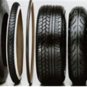 杜邦™ Kevlar® 凯芙拉® 工程弹性体让轮胎与橡胶制品更加耐用