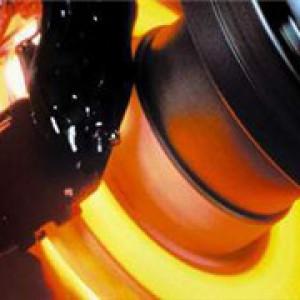 杜邦™ Kevlar® 凯芙拉® 使刹车片、离合器和垫片更加强韧