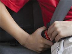 车辆安全解决方案
