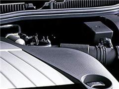 Kevlar® 工程弹性体技术用于轮胎橡胶增强