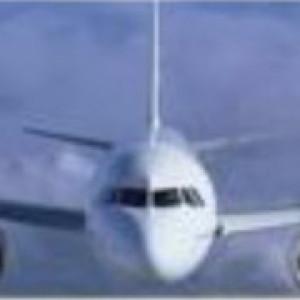 杜邦™ Kevlar® 凯芙拉® 让航空航天、海洋和铁路上的装备更加经久耐用