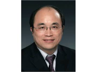 林峰 清华大学机械工程系教授 博导 副系主任