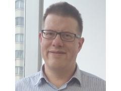 Michael Jahnz:制药工业废水零有害物质排放的检测和净化策略
