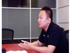 尹国伟:药厂信息化系统的设计与应用