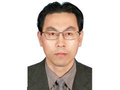 迟玉明:从药品生产工艺核对谈新技术在中药生产中的应用