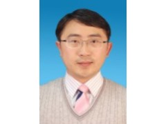 徐文勤:GMP项目管理