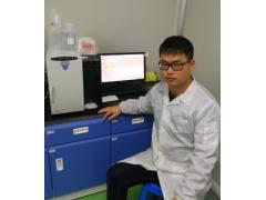 杨凯:超滤工艺的优化及控制