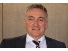 David Sadler:提高洁净室保温材料成本效率及风险管理