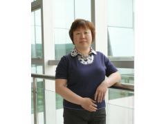 王曦梅:枕式包装在制药行业的应用
