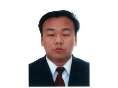 鞠爱春:中药制造过程的关键技术及质量控制