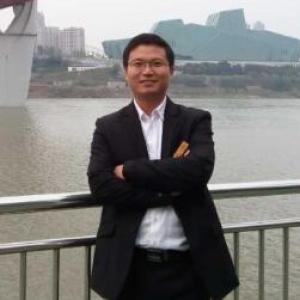 李佳升:中药固体制剂的新技术与新工艺