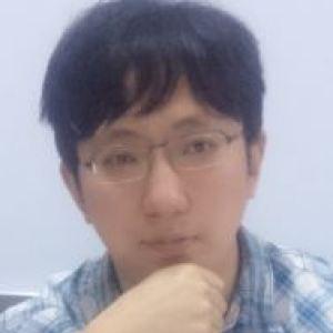 江明:计算机化系统及数据完整性管理的良好实践