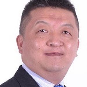 王虎:固体制剂中金属检测技术的应用与案例分析