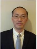沈菊平:GMP介绍及发展趋势