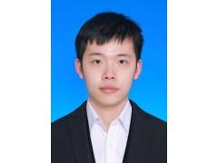 袁明轩:信息化体系建设