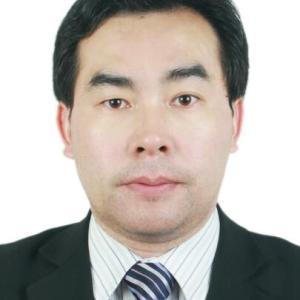 张功臣:制药用水节能化措施的畅想和实践
