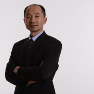 林满阳:单克隆抗体项目设计与管理