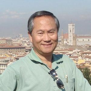 李树德,百济神州生物制药公司项目总监