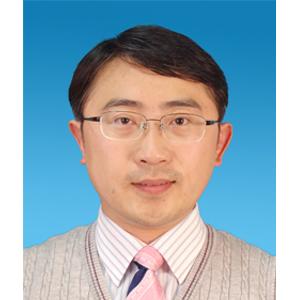 徐文勤,制药工程行业专家