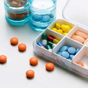 美国FDA认证检查准备工作(下)