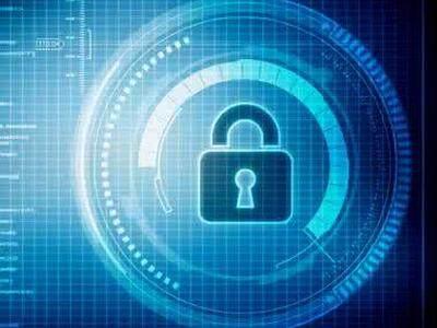 安全成就自动化的未来:数字化-国际性-人类的角色