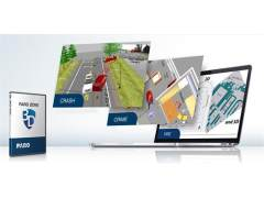 FARO®发布开创性软件 FARO Zone 3D 专为公共安全专业人士设计