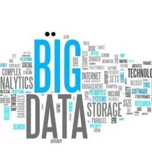 "ABB""协同运营""将大数据转化为可执行的决策"