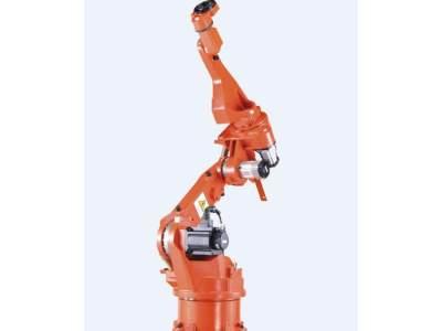 QJRH4-1焊接机器人